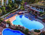 Hotel Aldiana Club Alcaidesa