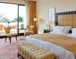 Los MonterosSpa & Golf Resort