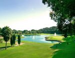 Rio Real Golf Club