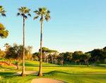 Rio Real Golf Club