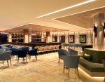 Hipotels Hotels Barrosa Park