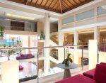 Hipotels Hotels Playa Barrosa