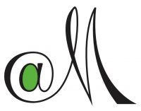 GolfatM Logo