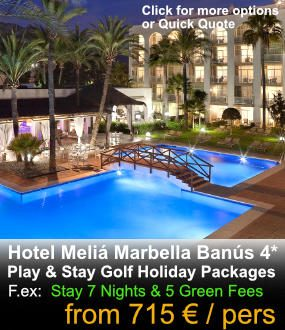 single product small Malia Marbella